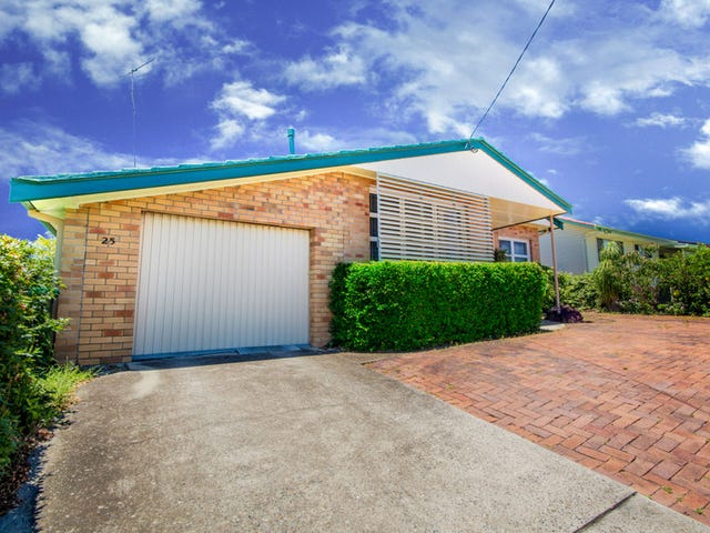 25 Blanch Parade, South Grafton, NSW 2460
