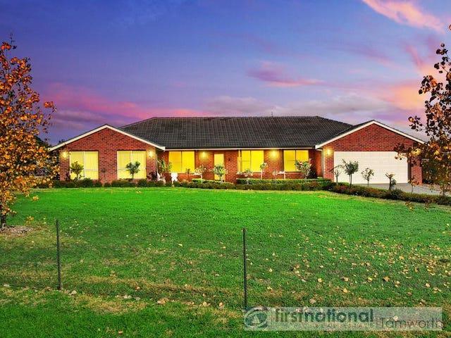 9 Barrington Drive, Tamworth, NSW 2340