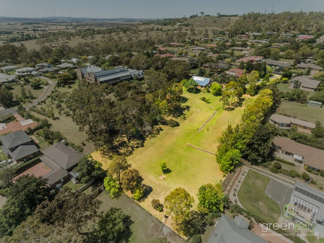 105 The Avenue, Armidale, NSW 2350