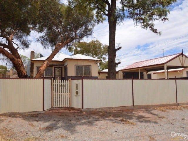346 Morish Street, Broken Hill, NSW 2880