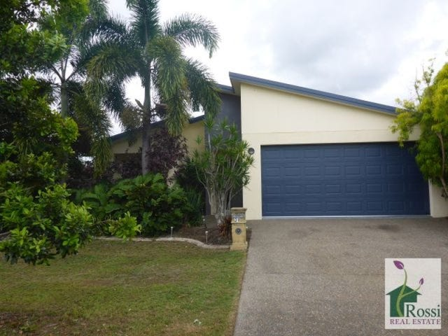 39 Norwood Crescent, Trinity Park, Qld 4879