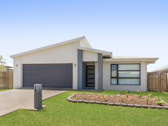 29 Barklya Street, Mount Low, Qld 4818
