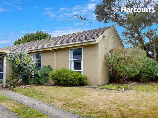5 Quadrant Court, Hastings, Vic 3915