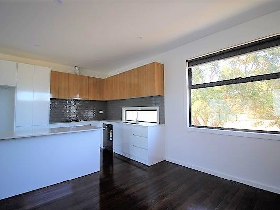 4/29 Collier Court, Airport West, Vic 3042
