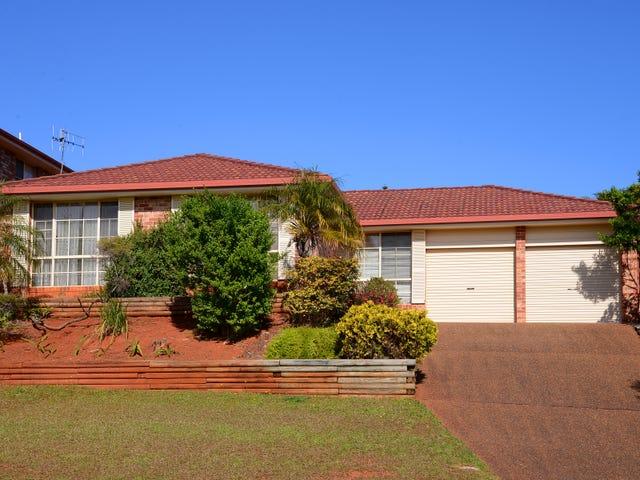 6 Palmview Place, Port Macquarie, NSW 2444