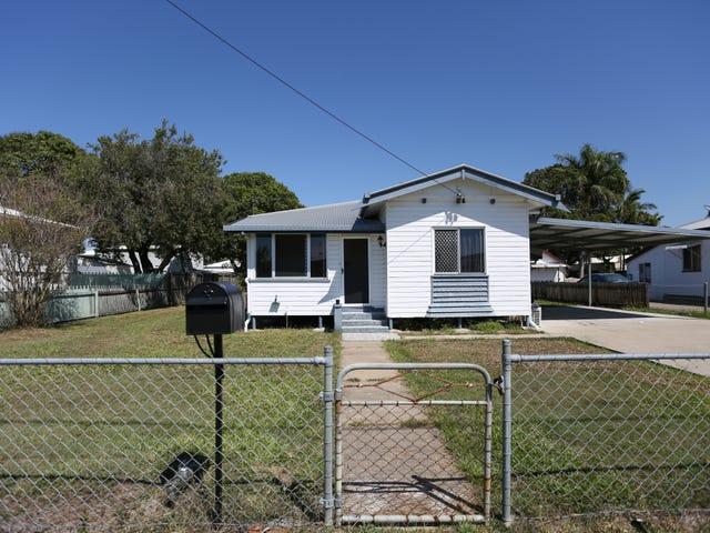 29 Smith Street, West Mackay, Qld 4740