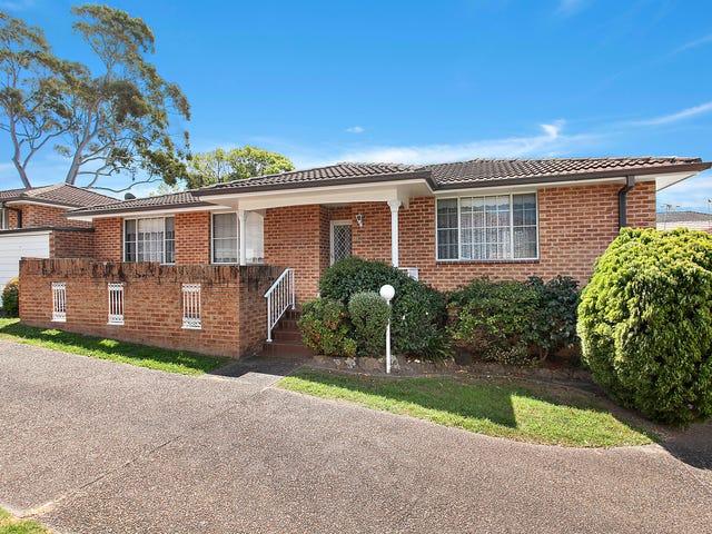 6/59-61 Inverness Avenue, Penshurst, NSW 2222