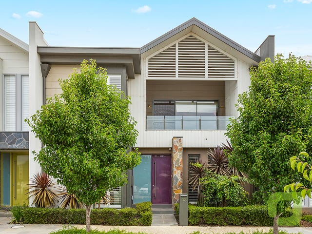 10 Lakeview Avenue, Williamstown, Vic 3016