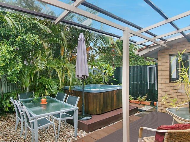 3/7 Honeysuckle Street, Tweed Heads West, NSW 2485