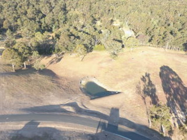 103, 112 Coxs River Road, Little Hartley, NSW 2790