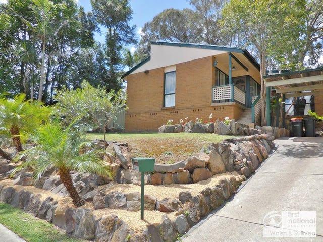 3 Carmel Place, Winston Hills, NSW 2153