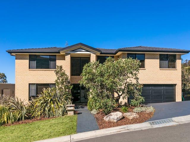 5 Dalmeny Avenue, Figtree, NSW 2525