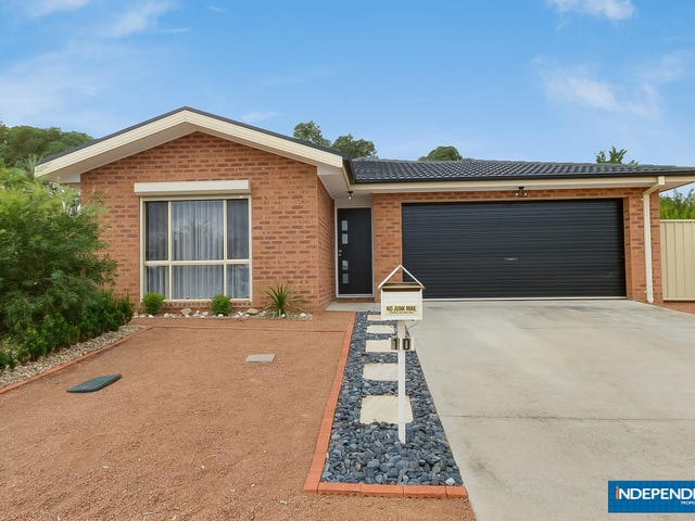 10 Sax Place, MacGregor, ACT 2615