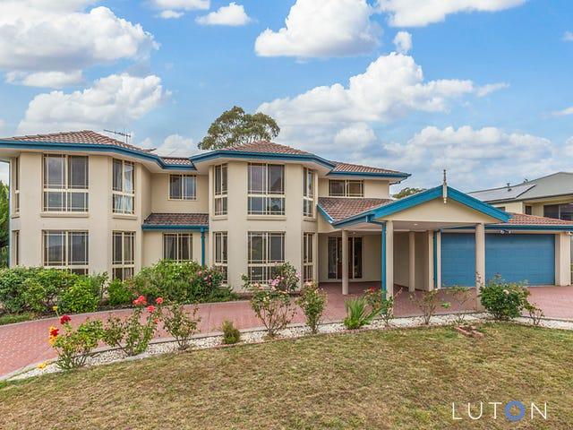 187 Bicentennial Drive, Jerrabomberra, NSW 2619