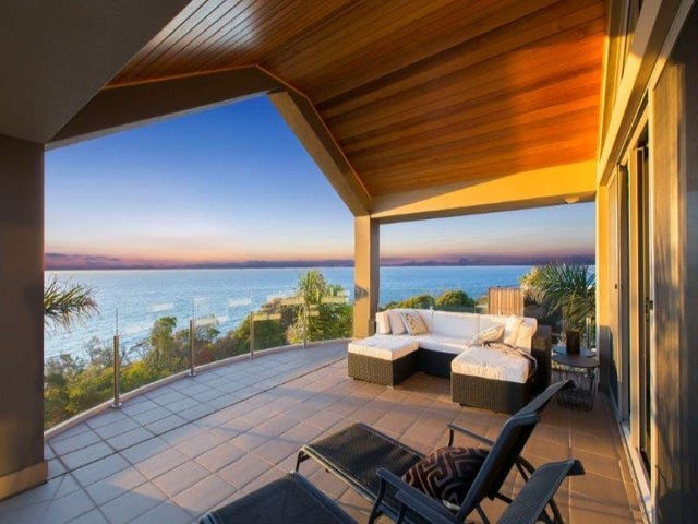 325 Esplanade, Mount Martha, Vic 3934