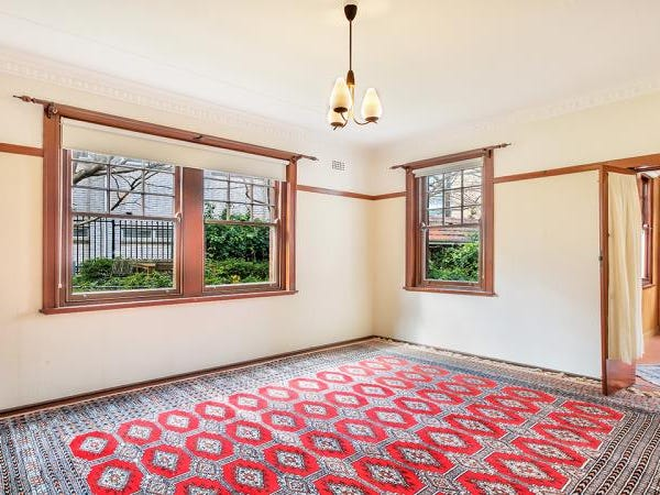 4/168 New South Head Road, Edgecliff, NSW 2027