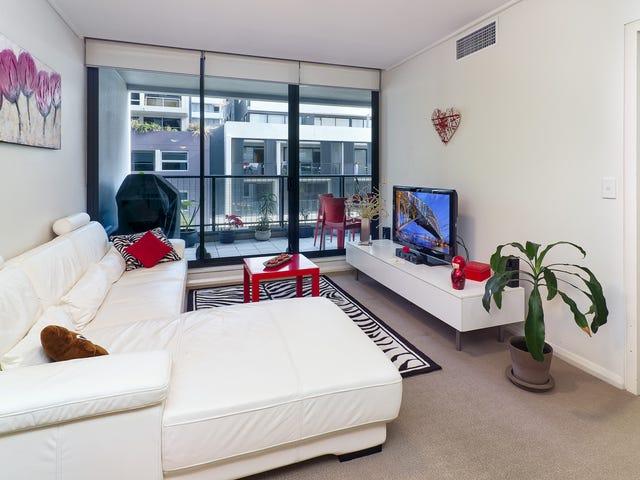 407/48 Atchison Street, St Leonards, NSW 2065