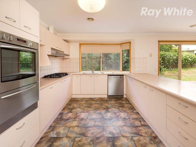 32 Darri Drive, Springdale Heights, NSW 2641