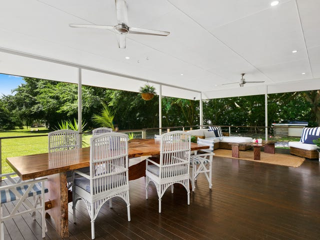 10-12 The Rocks Road, Redlynch, Qld 4870