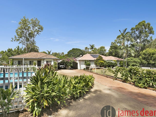 1703 Wynnum Road, Tingalpa, Qld 4173