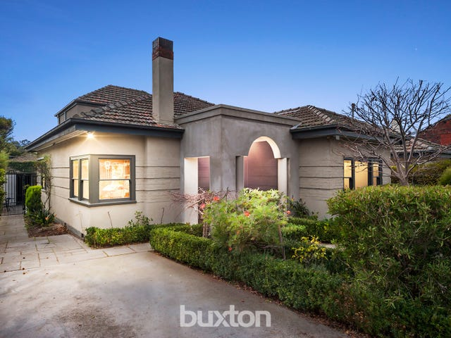 6 Oakwood Avenue, Brighton, Vic 3186