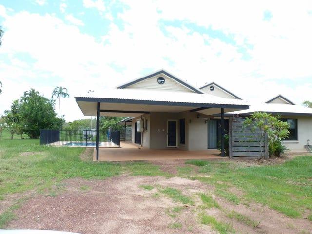 25 Caldwell Road, McMinns Lagoon, NT 0822