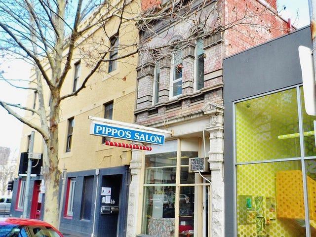 9 Lygon Street, Carlton, Vic 3053