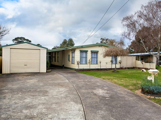 7 Kingsley Court, Ballarat East, Vic 3350
