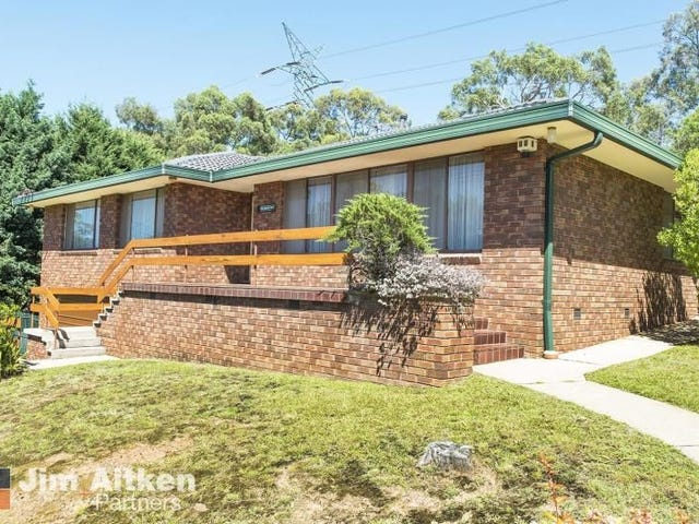 36 Old Bathurst Road, Emu Heights, NSW 2750