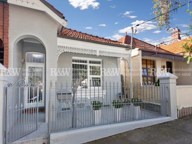 15 Lincoln Street, Stanmore, NSW 2048