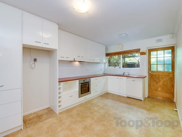 8/17 Mary Street, Unley, SA 5061