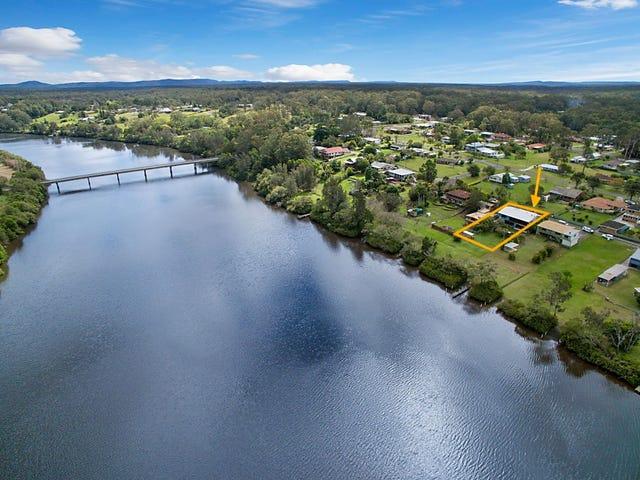 30 River Lane, Woombah, NSW 2469