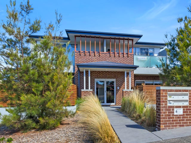 2/11 Clyde Street, Lilydale, Vic 3140