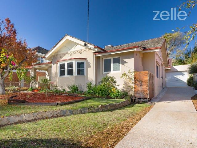 626 Lindsay Avenue, Albury, NSW 2640