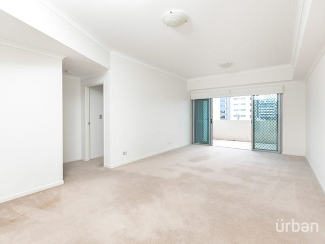 206/1 Kingsmill Street, Chermside, Qld 4032