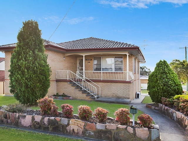 18 Jurd Street, Cessnock, NSW 2325