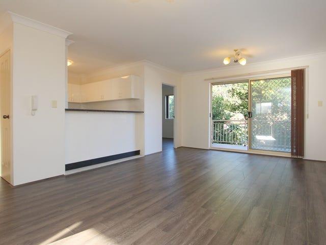 28/274 Stacey Street, Bankstown, NSW 2200