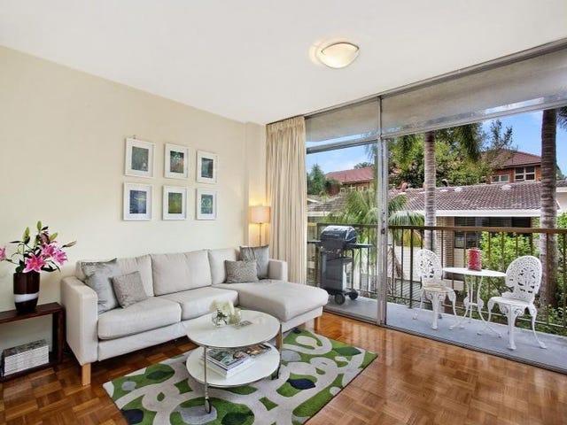 23/372 Edgecliff Road, Woollahra, NSW 2025
