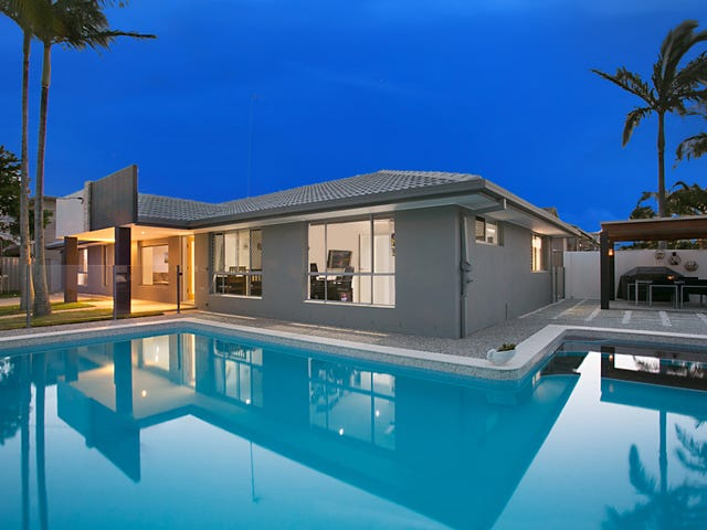 29 Rio Vista Boulevard, Broadbeach Waters, Qld 4218