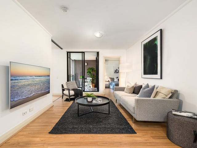 313/88 Vista Street, Mosman, NSW 2088