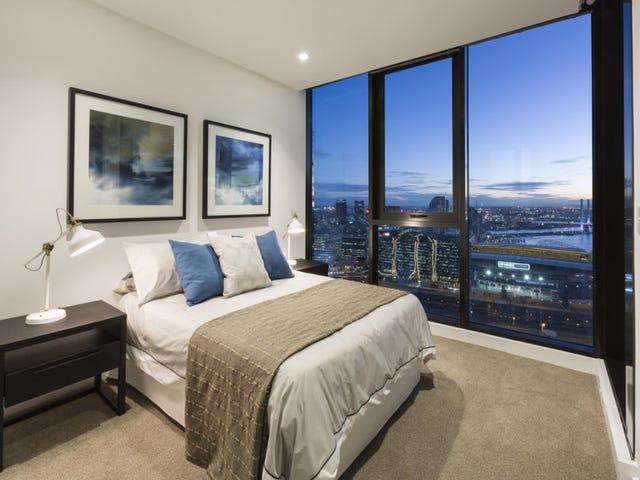 REF 21F/618 Lonsdale Street, Melbourne, Vic 3000