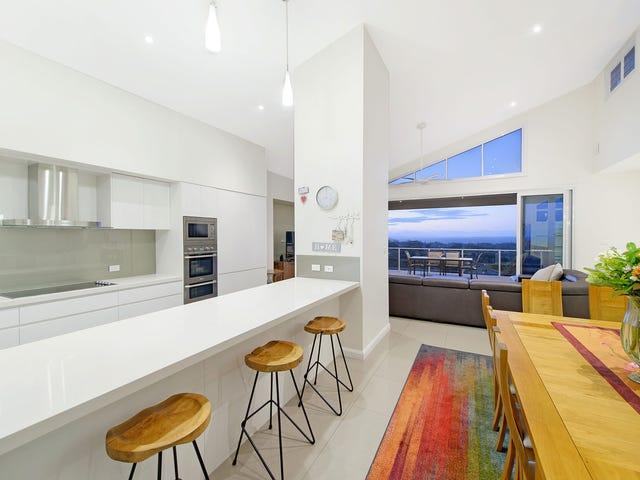 26 Hibiscus Crescent, Port Macquarie, NSW 2444