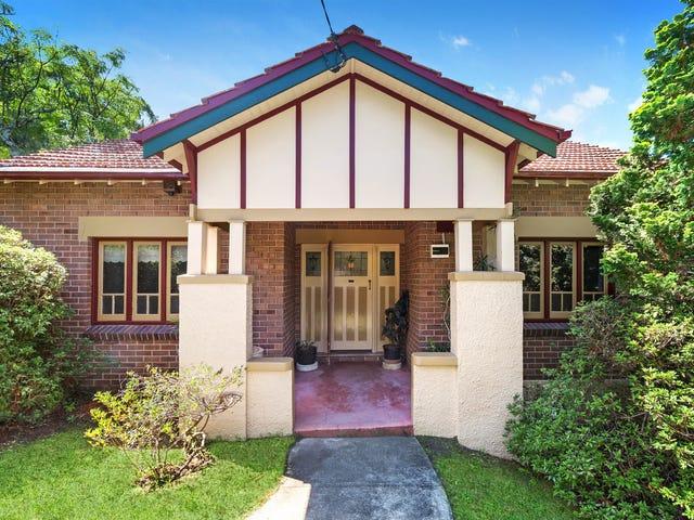39 George Street, Pennant Hills, NSW 2120