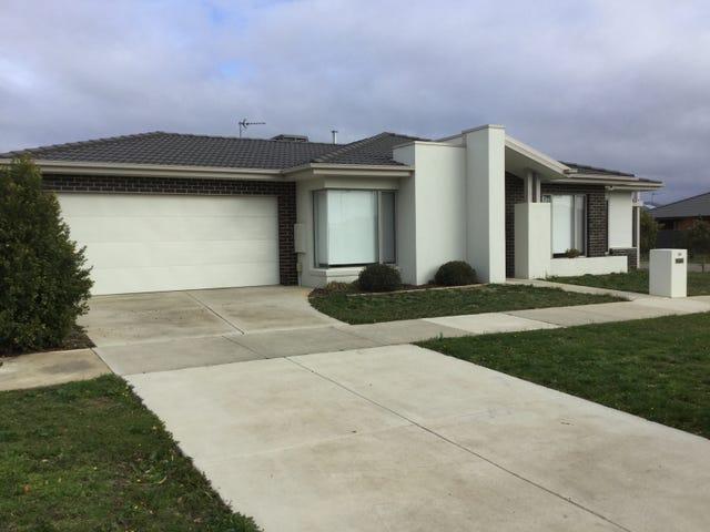 59 Warburton Drive, Lucas, Vic 3350