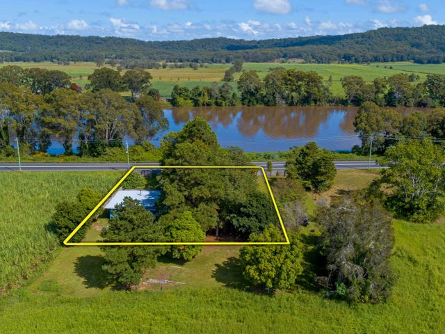 3526 Pacific Highway, Tyndale, NSW 2460