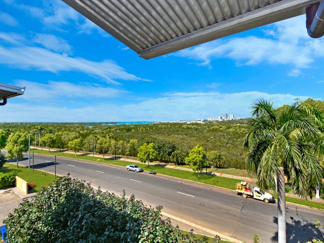 30/1 Michie Court, Bayview, NT 0820