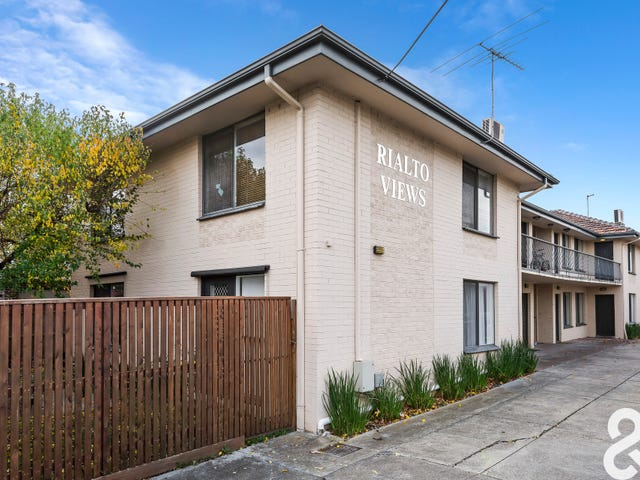 2/40 Swift Street, Thornbury, Vic 3071