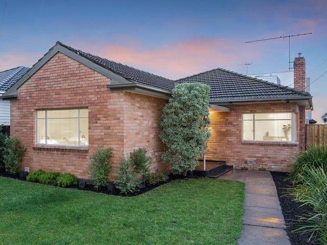 47 Fontein Street, West Footscray, Vic 3012