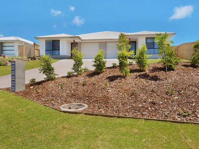 1/2 Hinkler Court, Rural View, Qld 4740