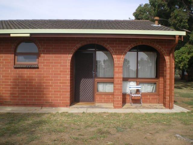 6/47 Jarvis Road, Elizabeth Vale, SA 5112